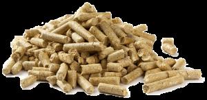 Træpiller er guf for dit fyr eller pejs, find de bedste tilbud på træ piller online og spar masser af penge.